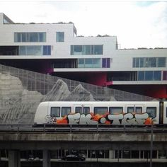 FK TGF Copenhagen Metro #getnloose #thegoodshit @tgfellas by getnloosedotcom