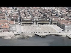 (Terramoto de 1755) Perfect Storms: Gods Wrath, Lisbon - YouTube