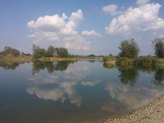 Onga Lakes