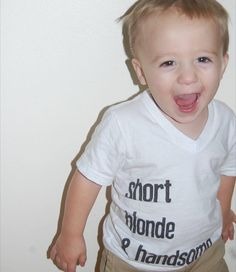 How cute is this little guy!!  @rainbowbritekid Thanks for this share!