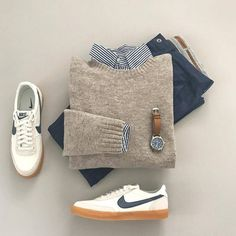 36 classy work outfits for men this fall - outfital .- 36 Noble Work Outfits für Männer in diesem Herbst – Outfital – # For … 36 classy work outfits for men this fall – outfital – # For …, - Classy Work Outfits, Stylish Mens Outfits, Fall Outfits For Work, Casual Outfits, Men Casual, Casual Styles, Smart Casual Men Work, Work Outfit Men, Formal Outfits