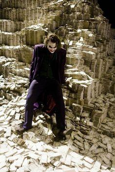 1 milhão de Dólares !