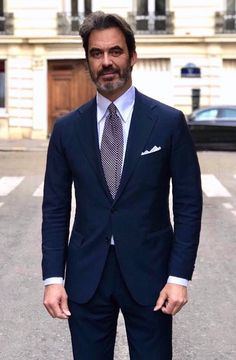 39 Formal Men Work Outfit To Change Your Style Sharp Dressed Man, Well Dressed Men, Mens Fashion Suits, Mens Suits, Teenage Boy Fashion, Gq Mens Style, Summer Suits, Lakme Fashion Week, Gentleman Style