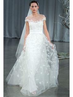 Türkische hochzeitskleider  Wedding Dresses  Pinterest
