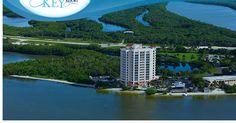 Lovers Key, Fort Myers Beach Florida