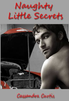 Erotic contemporary romance, set in Tennessee