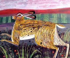 Image result for rabbit illustrations pinterest