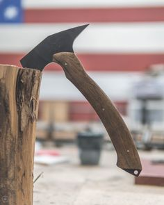 Mens Toys, Hawks, Tactical Gear, Axe, Hand Tools, Specs, Knives, Weapons, Creations