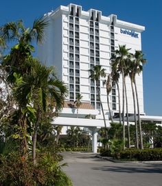 9 Bahia Mar Beach Resort Yachting Center Ideas Downtown Fort Lauderdale Fort Lauderdale Bahia