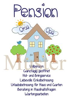 ♥♥♥♥♥♥♥♥♥♥♥♥♥♥♥♥♥♥♥♥♥♥♥♥♥♥♥♥♥♥♥♥♥♥♥♥♥♥♥♥♥♥♥♥♥♥♥♥♥♥♥♥♥♥♥♥♥♥♥♥♥♥ Ein schönes Geschenk und ein Dankeschön für die Großeltern. Die Pension Oma & Opa kann auch gerahmt werden (ein schwedisches...
