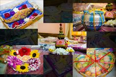 Food Decoration - Photoferry   Largest Online Directory in Bangladesh