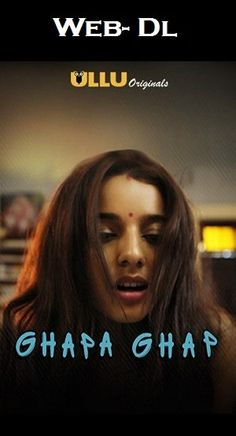 Hindi Movies Online Free, Watch New Movies Online, Movies To Watch Free, Movies Free, Netflix Movies, Bollywood Movies 2017, Web Movie, Movies, Humor