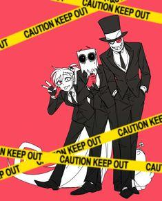 Villainous book of pictures - evil 106 - Wattpad Cartoon Crossovers, Cartoon Gifs, Cartoon Shows, Cartoon Art, Cartoon Network, Fanart, Hat Organization, Villainous Cartoon, Dibujos Cute