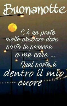 Vestir Tutorial and Ideas Italian Memes, Italian Quotes, Italian Life, Italian Words, Good Night Wishes, Good Night Quotes, Old Cards, Decir No, Me Quotes