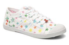 5a17b0720 19 imágenes más inspiradoras de customizar zapatillas lona