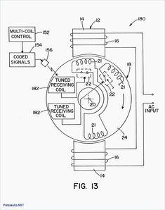 Unique Car Electrical Diagram #diagram #wiringdiagram #