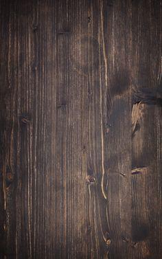 Old Wood Texture Background, Wood Texture, Wood Floor, Wooden Desktop PNG Transparent Clipart Image Wood Texture Seamless, Old Wood Texture, Wood Texture Background, Wooden Textures, Apple Logo Wallpaper Iphone, Phone Screen Wallpaper, Wood Plank Wallpaper, Photoshop Rendering, New Background Images
