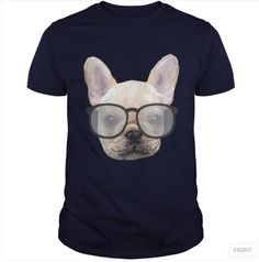 Funny Tshirt For Dog with glasses #gift #ideas #Popular #Everything #Videos #Shop #Animals #pets #Architecture #Art #Cars #motorcycles #Celebrities #DIY #crafts #Design #Education #Entertainment #Food #drink #Gardening #Geek #Hair #beauty #Health #fitness #History #Holidays #events #Home decor #Humor #Illustrations #posters #Kids #parenting #Men #Outdoors #Photography #Products #Quotes #Science #nature #Sports #Tattoos #Technology #Travel #Weddings