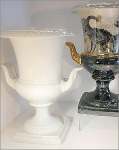 Etusivu Hurricane Glass, Tableware, Dinnerware, Tablewares, Dishes, Place Settings