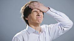 Os 10 piores erros que um profissional pode cometer agora