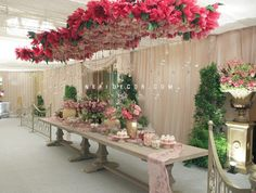 wedding-decoration-mulia-jakarta_5