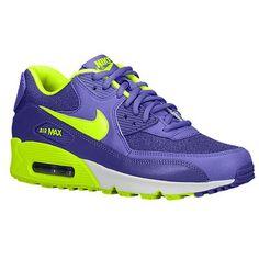 timberland enfant - Comprar Nike Air Max 90 baratas, las zapatillas m��s recomendadas ...