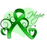 May - Mental Health Awareness Month- please walk, give, listen and help those you can:-)