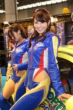 Car Show Girls, Showgirls, Beautiful Asian Girls, Snow White, Saree, Cosplay, Costumes, Disney Princess, Disney Characters