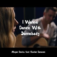 I Wanna Dance with Somebody by Megan Davies https://open.spotify.com/album/0KZXzOjVz4fFGwhu0zdvZ2?utm_content=buffer30f2d&utm_medium=social&utm_source=pinterest.com&utm_campaign=buffer #NowPlaying
