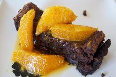 Luscious Delights: Masterchef Week: Mindy's Choc Mousse Tart Choc Mousse, Tart, Cake Recipes, Steak, Desserts, Baking, Food, Tailgate Desserts, Deserts