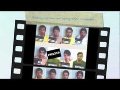 """Gruesome afghan Rape Marathon in Swedish refugee camp, Socialist:"""" It's racism to expel them"""""""