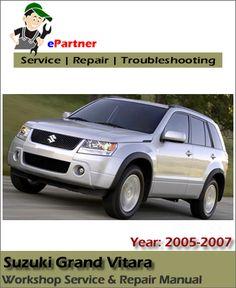 kia optima service repair manual 2011 2012 kia service manual rh pinterest com 2014 Kia Optima Repair Manual 2004 kia optima service manual forum