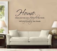 Quotes About Babies Kids And Grandmothers I M Live Vinyl Wall - Wall decals you can write on