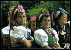 Costumes Around The World, Folk Dance, Folk Costume, Traditional Outfits, Persona, Sport, Folk Art, Clothing, Hungary