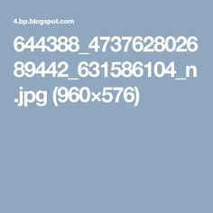 644388_473762802689442_631586104_n.jpg (960×576)