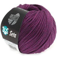 365 SETA 08-violet