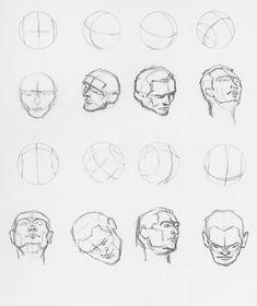 Head_Angles_2.jpg (600×714)
