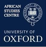The James Currey team will be participating in the 20 Years of South African Democracy at the African Studies Centre at the University of Oxford from the 24th - 26th of April.  #jamescurrey