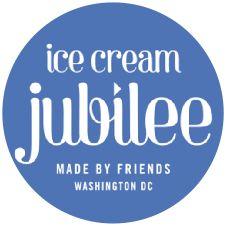 http://www.icecreamjubilee.com/flavors