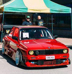 BMW widebody Breitbau Schmiedmann Top collection of beautiful BMWs Bmw E30 Coupe, Bmw E30 M3, Bmw E30 Cabriolet, Suv Bmw, E46 Sedan, Bmw Alpina, Bmw Cars, Golf Mk1, Bmw 3 Series