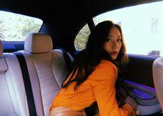 Krystal Sulli, Krystal Fx, Krystal Jung Fashion, Idol, Uzzlang Girl, Jessica Jung, Korea Fashion, Perfect Woman, Kpop Girls