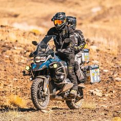 The best way to forget the bad things in life is to learn to remember the good things. Its why we create memories 2uptogether. Thanks to @rodeo.cowboy For the awesome photo. Check out WideOpenADV.com for more. #Clearwaterlights #Karoo3 #KlimLife #RideConnected #positive #Rideandshare #makelifearide #2uptogether #life #adventure #motorcycle #dualsport #moto #motorrad #motocross #dualsportlife #adventuretravel #overland #freedom #wanderlust #braap #biker #adventurebike #motociclismo #mototerapia # Gs 1200 Adventure, Adventure Tours, Adventure Travel, Life Adventure, Street Motorcycles, Cars And Motorcycles, Clearwater Lights, Motorcycle Travel, Motorcycle Adventure