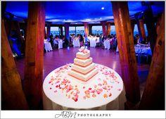 Bali Hai Wedding Reception San Go Photographer Restaurant Photography