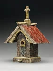Barns into Birdhouses® – by Heart & Eagle Co. Birdhouses ...