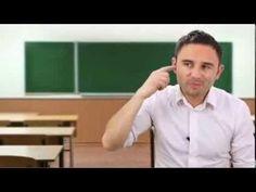 MultiMalin : apprendre les tables de multiplication devient un jeu d'enfant avec…