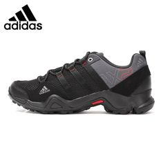 92.39$  Buy now - http://alie51.worldwells.pw/go.php?t=32692365821 - Original New Arrival  Adidas  AX2 Men's Hiking Shoes Outdoor Sports Sneakers  92.39$