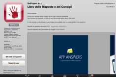 Mycards - Cartolina virtuale inviata da Gianfilippo Valentini - Roma 21/05/12 22.50 con Fully Cards