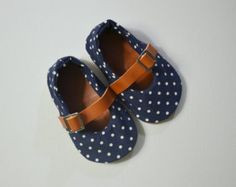 Items I Love by Mandy on Etsy