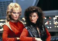 Resultado de imagen de series los 80