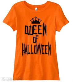 46 Best Halloween Shirts For Adults images  df7d6b732